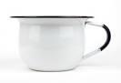 Replica of the same depository (thunder mug) that I used. images.yourdictionary.com