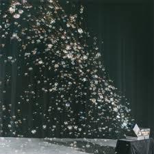 www.effectspecialist.com The Bubble Machine