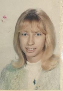 1967 - four years before braces