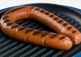 www.sausage.wikia.com